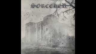 Sorcerer-In the shadow of the Inverted Cross