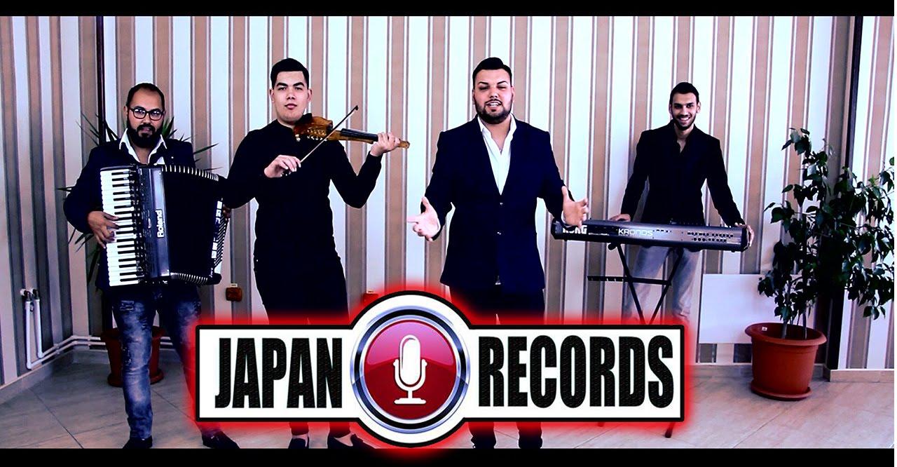 Download Cocos de la Ploiesti - Familia mea (Official Video 2016)