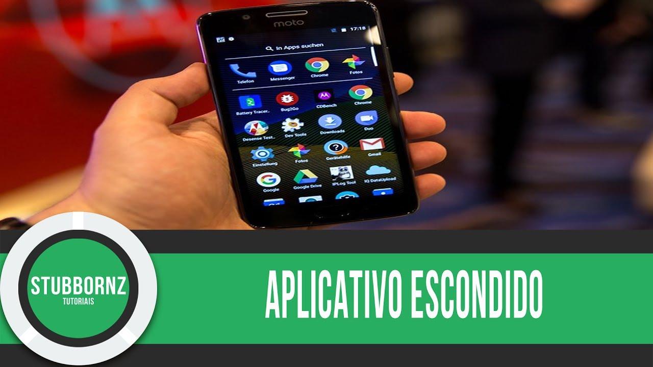 app rastreador de celular motorola