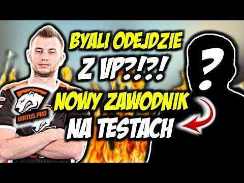 eedbf46a73982 Tag: #polski+rap+radio