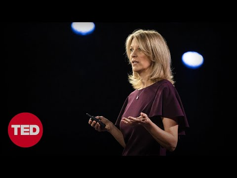 Stephanie Kelton: The big myth of government deficits   TED
