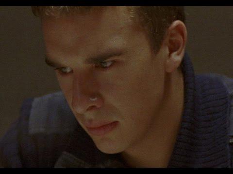 Ce soir-là (2004)