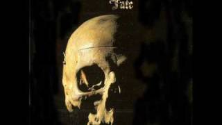 Mercyful Fate-Angel Of Light