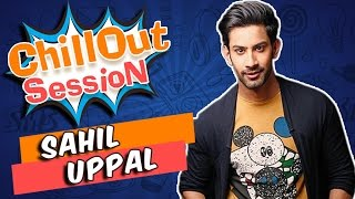 What Does KUNAL From Ek Shringaar Swabhimaan Do In His Free Time | FUN Interview - Chill Out Session