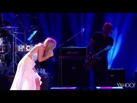 Joss Stone - I Put A Spell On You - Las Vegas, 16/05/2015 (HD 720p)