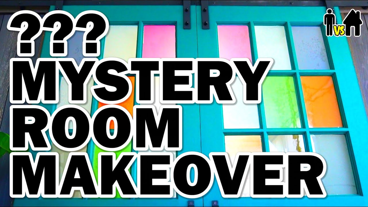 mystery-room-makeover-we-build-a-greenhouse-man-vs-house-ep-2