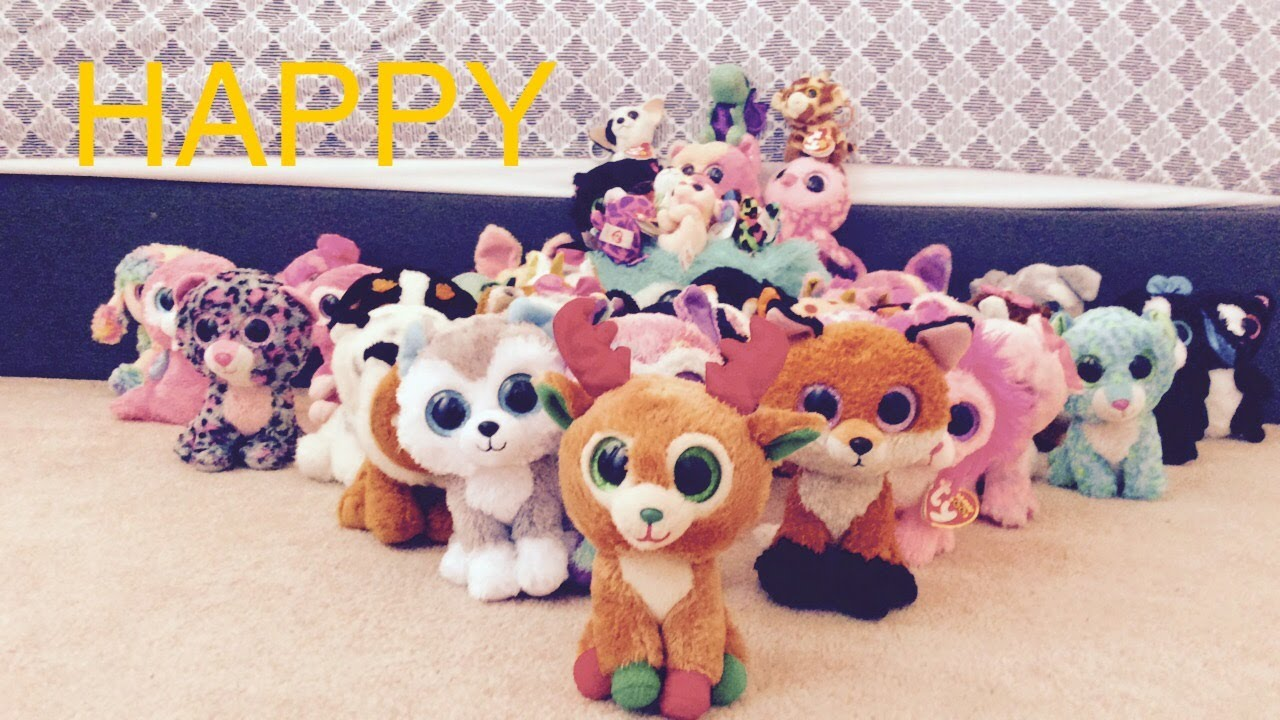 7d2688ab1d7 Happy