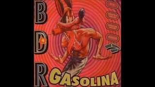 Bonde do Role Gasolina Radioclit mix with Lyrics