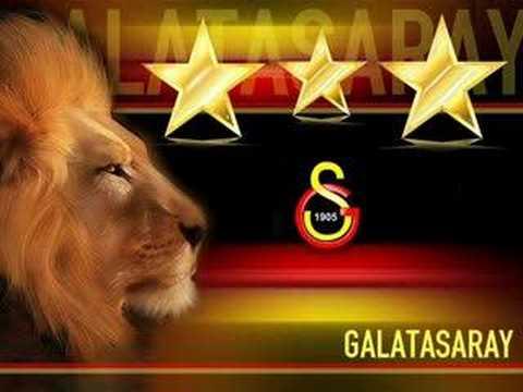 Galatasaray Marşı Gerçekleri Tarih Yazar