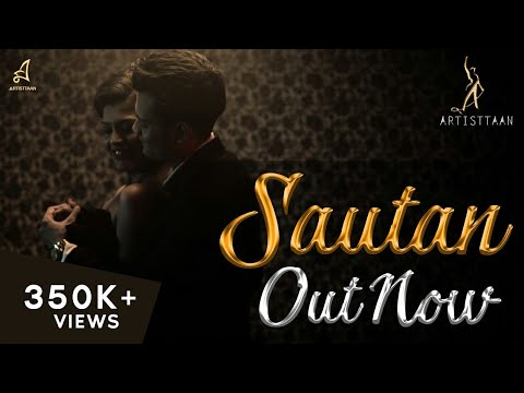 SAUTAN | YAWAR | HARJAS | Official Music Video | 2016