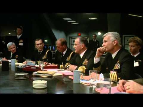 Under Siege - Official® Trailer [HD]