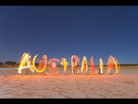 Tra aborigeni e metropoli hi-tech, viaggio alla scoperta dell'Australia