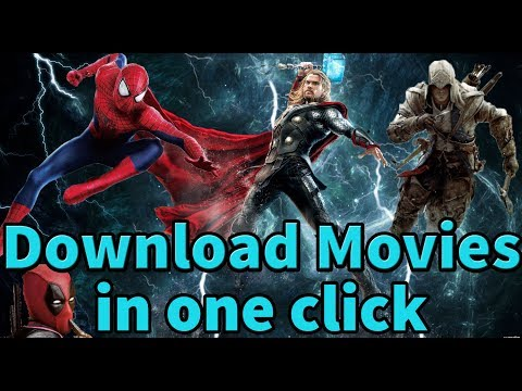 movies-download-website-||-download-movies-for-free-in-hd-quality