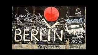 sascha braemer trouble in berlin original mix we love berlin minimal 1 2