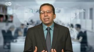 حركة النهضة التونسية..هل تخلع ثوب الإسلام السياسي؟