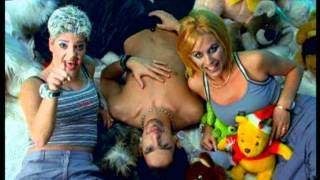 Download Emergency House - Ez legalább sex