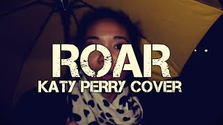 Video Katy Perry - Roar - Music Video COVER download MP3, 3GP, MP4, WEBM, AVI, FLV September 2018