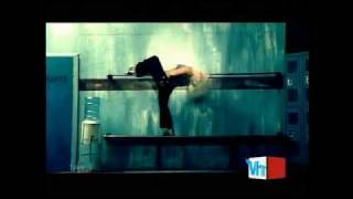 Brooke Hogan Feat. Paul Wall - About Us