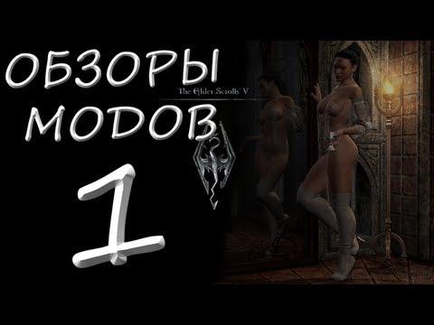 Видео Голые женские груди маленькие блины порно фото