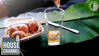 ฮอร์โมนไข่ เร่งดอก เร่งผล ออกกันสนั่นตั้งแต่ครั้งแรกที่ใช้!!