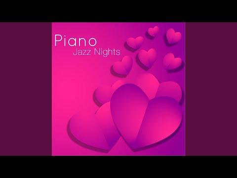 Smooth like Velvet - Piano Bar Music