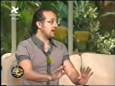 تكبير الثدي  تصغير الثدي - دكتور ابراهيم كامل - dr Ibrahim kamel