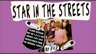 "F.U. 2 ""STAR IN THE STREETS"""