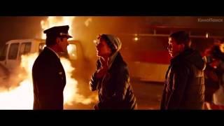 Экипаж (2016) – смотреть русский трейлер