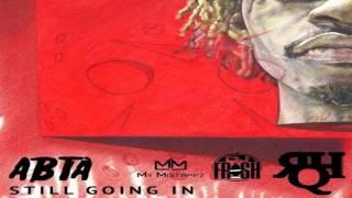 Rich Homie Quan - Yung N Thuggin (ABTA STILL GOING IN)