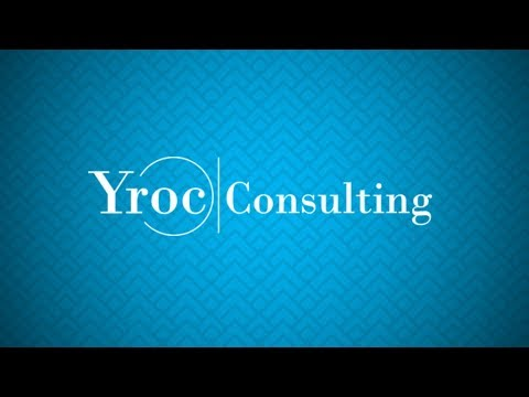 Internet Marketing Services San Angelo, Tx - YROC Consulting
