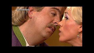 Heimatkunde mit Wolfgang und Anneliese - TV total