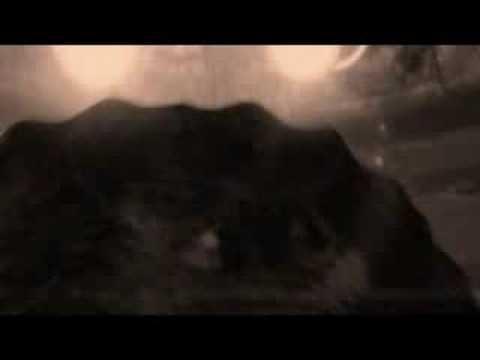 predator concrete jungle music video