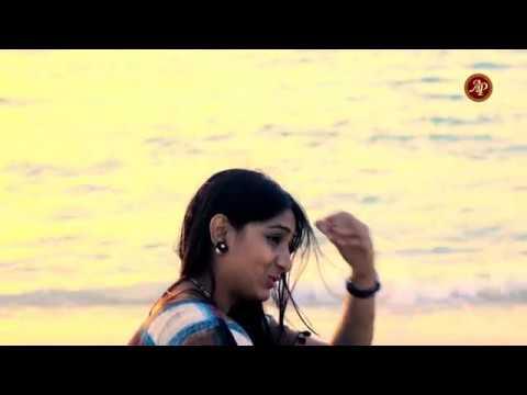 Nayan Ne Bandh Rakhi Ne ||Abhita patel