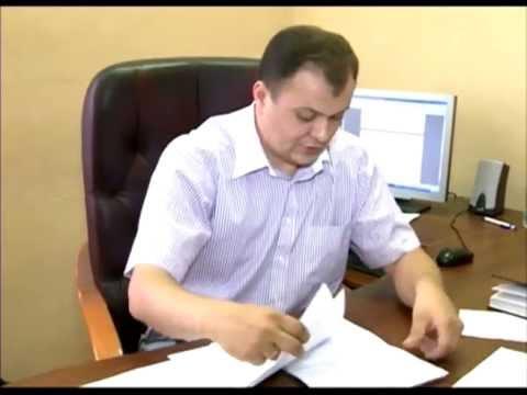 Из СИЗО получены документы о назначении Олега Виноградова исполняющим обязанности мэра Ярославля