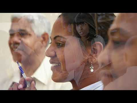 Wekiva Springs Center | Mental Health | Substance Abuse