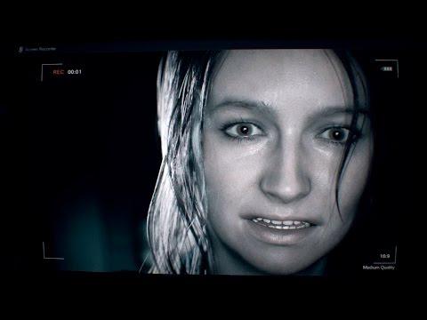 Resident Evil 7: Biohazard - Pelicula completa en Español (Final bueno) - PC Ultra [1080p 60fps]