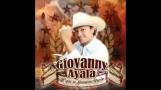 Giovanny Ayala: El Idiota
