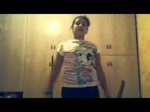 Video da webcam dal giorno 11 ottobre 2014 10:00 (PDT)