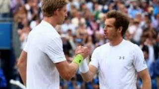 US Open 2015: Andy Murray crashes out to South African Kevin Anderson