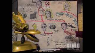 MST3K: Master Ninja - The Van Patten Project
