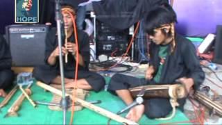 "Seni Tradisional Sunda ""KARINDING"" Dari Malangbong-Garut."