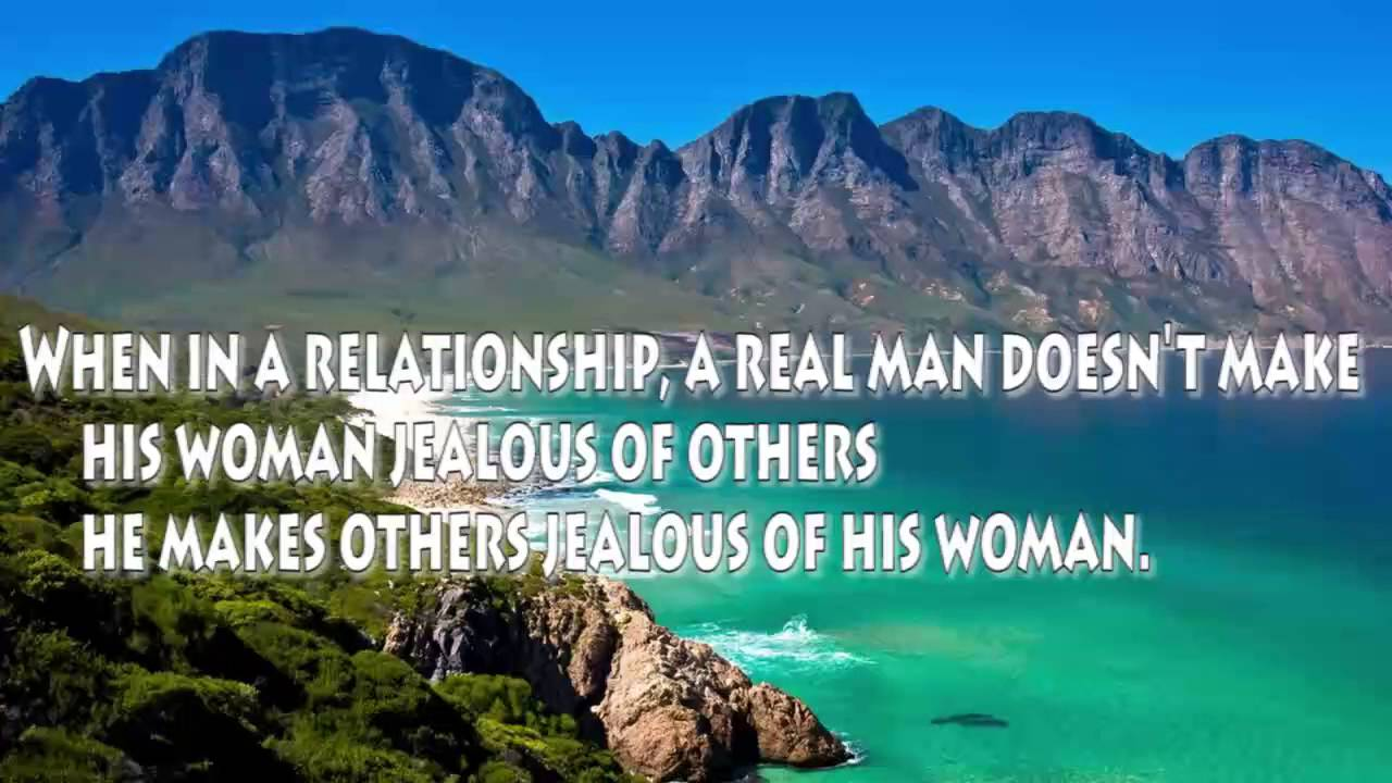 Touching Quotes About Friendship 15 Hearttouching Friendship Quotes About Having A Real Girlfriend