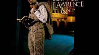 Donald Lawrence & Co. - Word of my Power/ The Blessing is on You