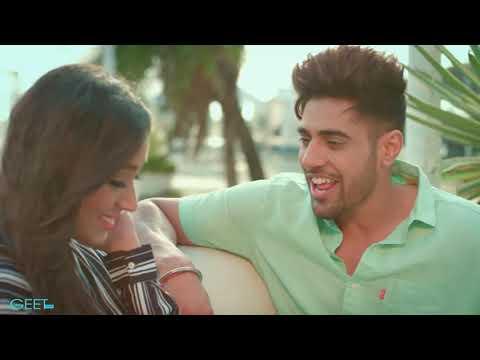 guri-new-latest-song-2019-guri-official-video-satti-dhillon-latest-punjabi-songs-20