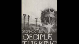 King Oedipus Rex 1 of 8