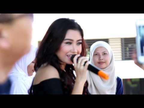 Asal Keduman - Anik Arnika Jaya Live Jemaras Klangenan Crb