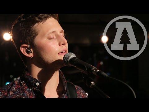The Delta Saints - Bones - Audiotree Live