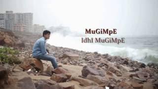 Mugimpu promotional SONG