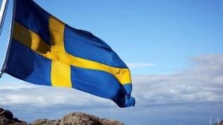 Europa Universalis 4. Независимость Швеции. Экспансия на восток