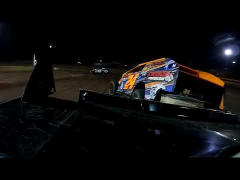 Farmer City Raceway BMod